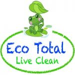 Eco Total