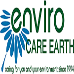 Enviro Care Earth