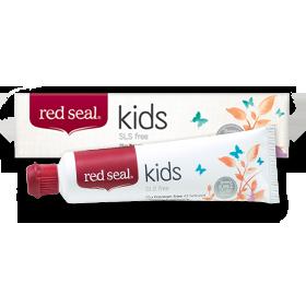 Kids-Toothpaste