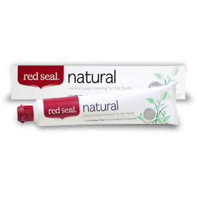 Natural-Toothpaste_mint