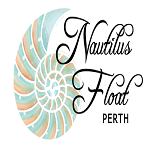 Nautilis Float Perth