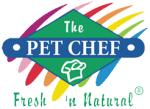 The Pet Chef