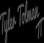 Tyler Tolman