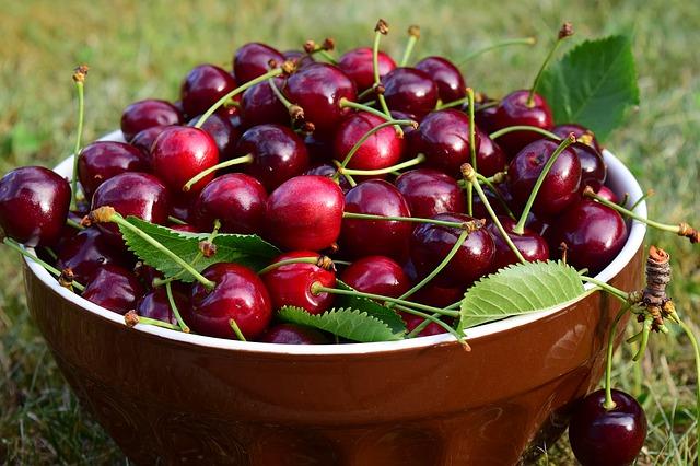 cherries-1509104_640