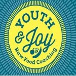 Youth Joy Raw Food