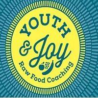 Youth Joy Raw Food