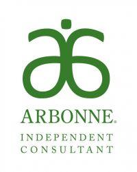Arbonne Independent Consultant – Summar Bowen